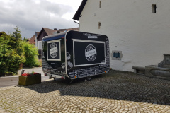 Fruehlingslounge_Oetwil_20212