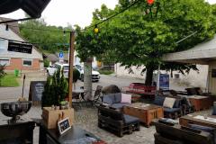 Fruehlingslounge_Oetwil_202120