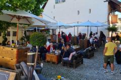 Fruehlingslounge_Oetwil_20214