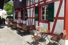 Fruehlingslounge_Oetwil_20218