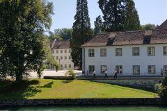 Staatskellerei_Zürich_7